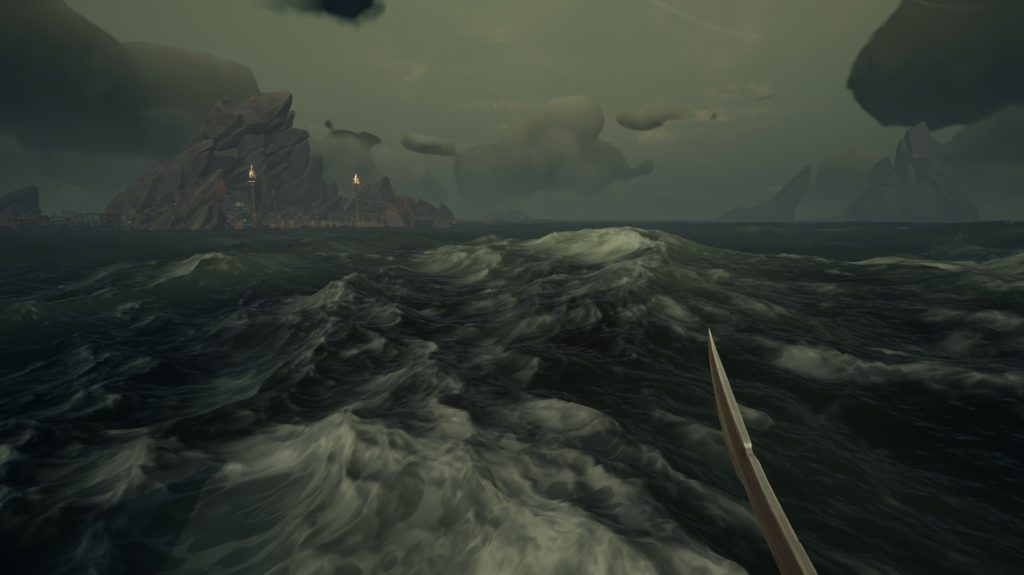 Sea of Thieves 7