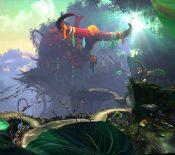 TERA arrive la semaine prochaine sur PlayStation 4 et Xbox One