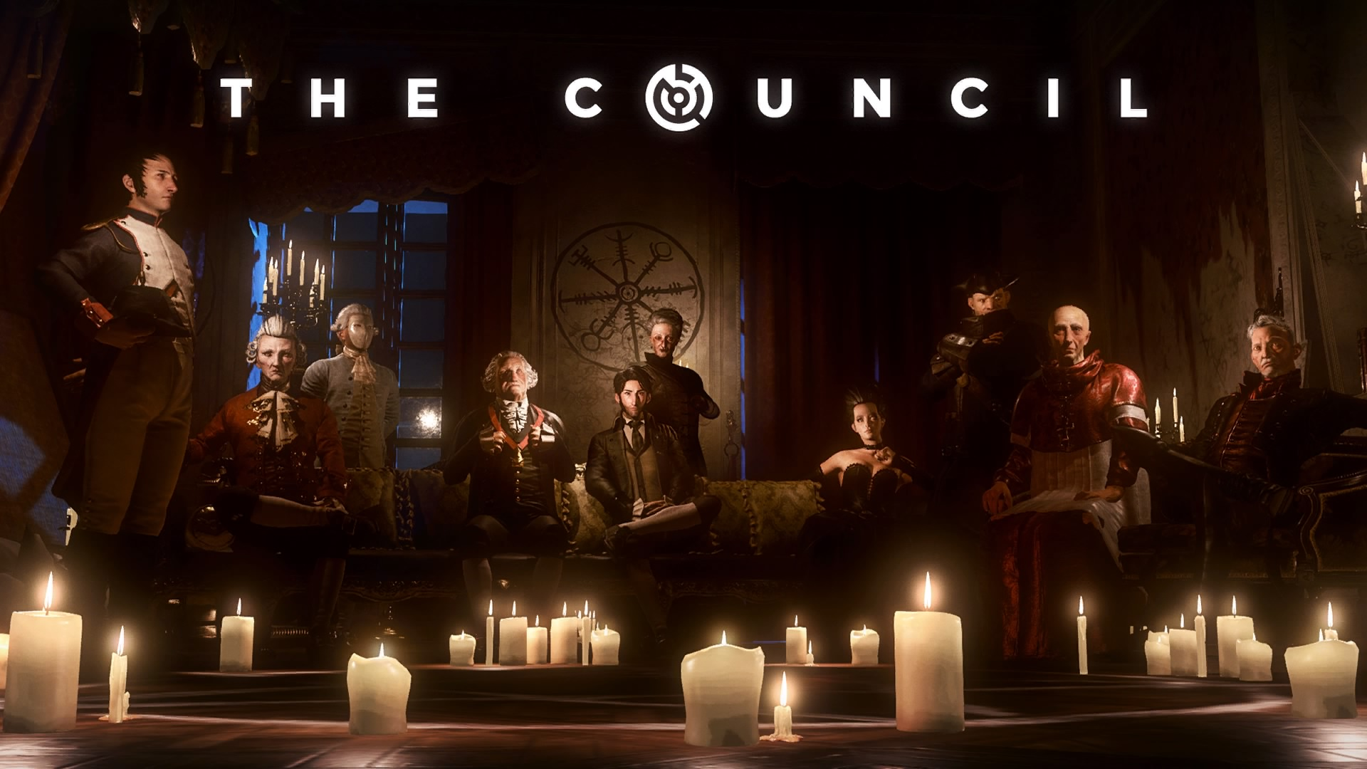 The Council_20180317125325
