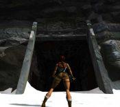 Tomb Raider 1, 2 et 3 en remastered bientôt sur Steam