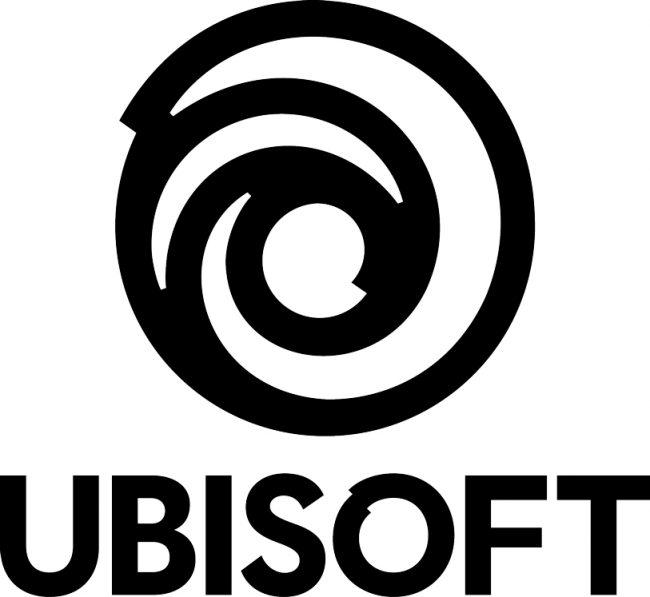 © Ubisoft