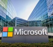 Windows 10 : la NSA aide Microsoft à corriger une importante faille de sécurité
