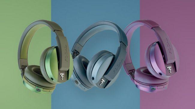 Focal Listen Wireless Chic
