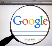 Google pourrait se lancer à son tour dans la banque en ligne