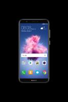 Test du Huawei P Smart : un milieu de gamme tendance avant tout