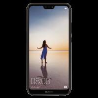 Prise en main des Huawei P20 Pro et P20 : la photo à l'honneur