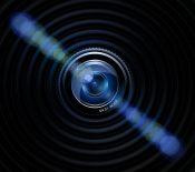 Sony et Nikon veulent rendre les caméras plus intelligentes avec l'alliance NICE