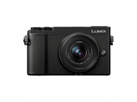 Test Labo du Panasonic Lumix GX9 (12-32 mm) : un hybride abordable adapté au quotidien