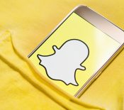 Snapchat confirme son regain de forme
