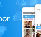 Google s'offre la plateforme de GIF Tenor