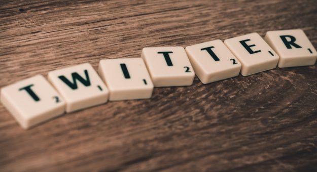 Rachat de TikTok : le réseau social Twitter entre dans la danse