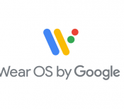 Wear OS : Google lance une Developer Preview d'Android P