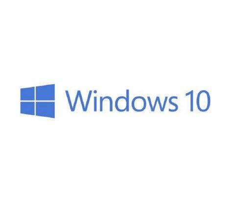 Windows 10 : un milliard d'utilisateurs et une nouvelle interface en vue