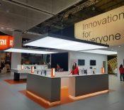 MWC 2018 – Xiaomi bientôt en France