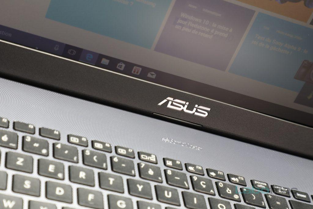ASUS Vivobook 6