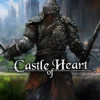 Test de Castle of Heart : Un avant-goût de l'enfer