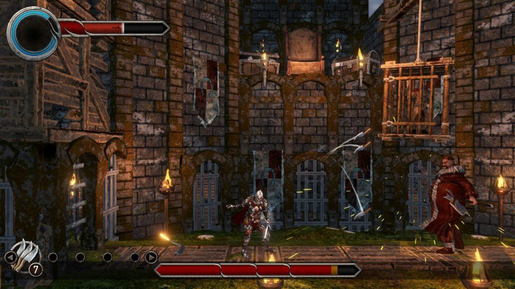 Castle_of_Heart_005