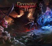 Divinity: Original Sin II aussi sur PS4 et Xbox One en août