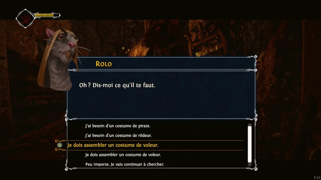 Ghost of a Tale (4)