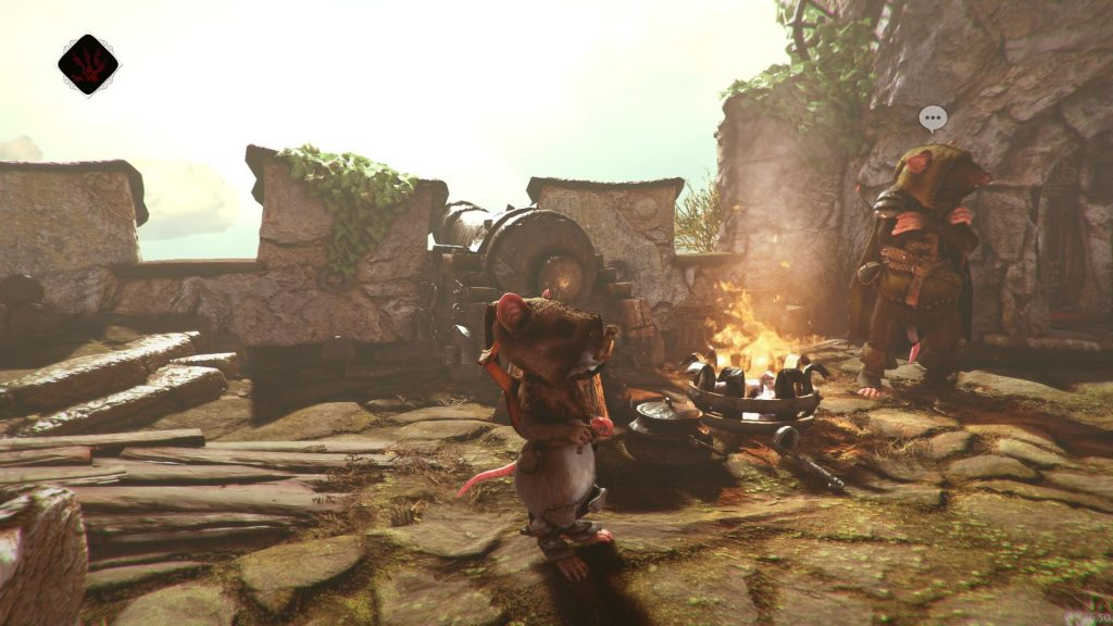 Ghost of a Tale (6)