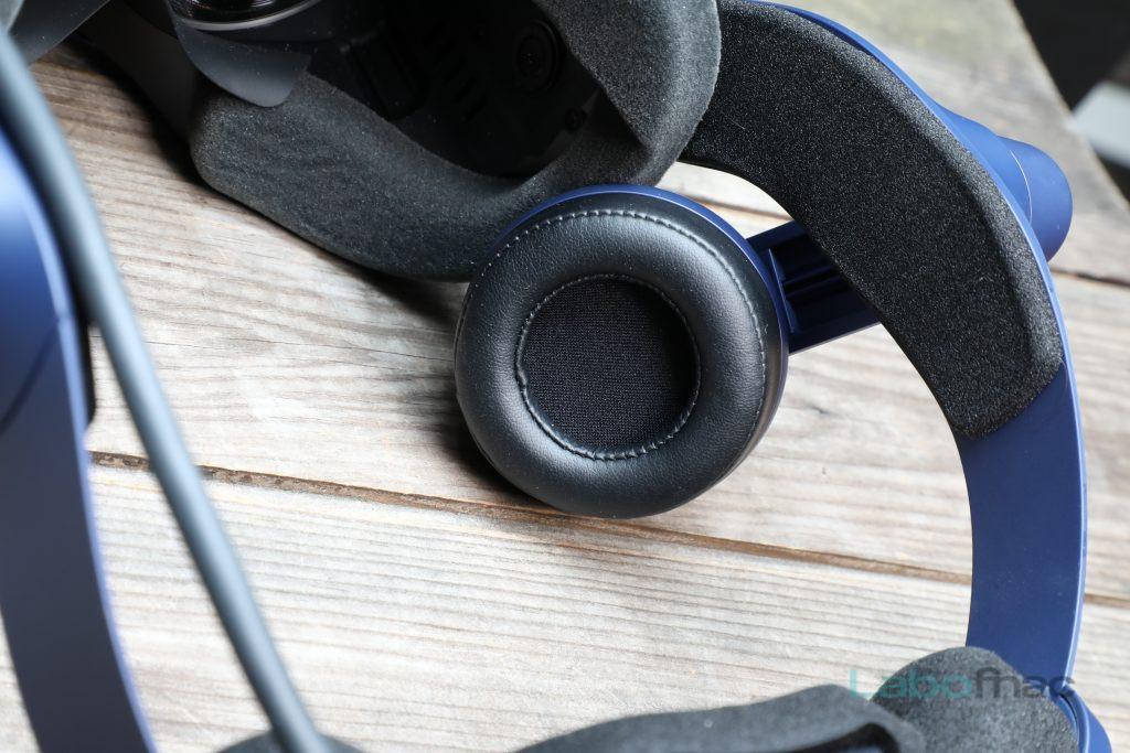 HTC Vive Pro 7
