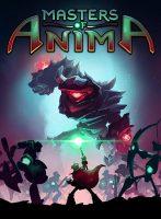 Test de Masters of Anima : La sorcellerie à grande échelle