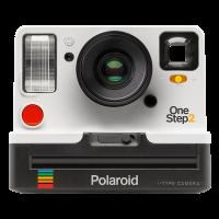 Test du Polaroid Originals OneStep 2 : une réédition pleine de charme, mais sans audace