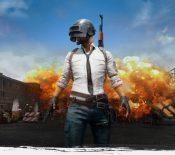 PUBG sera jouable gratuitement sur Xbox One du 19 au 22 avril