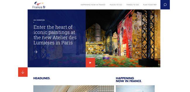 France.com