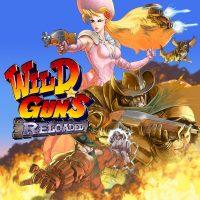 Test de Wild Guns Reloaded : Encore meilleur sur Switch !