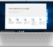 Microsoft lance une extension Windows Defender sur Google Chrome