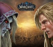 World of Warcraft: Battle for Azeroth sortira finalement le 14 août