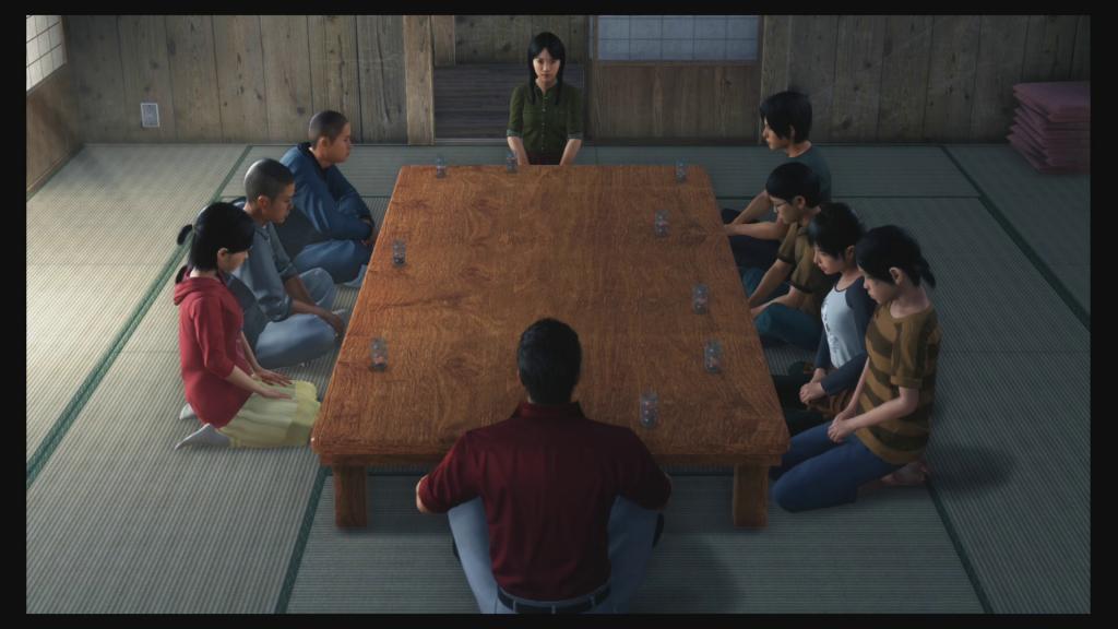 Yakuza 6 (1)