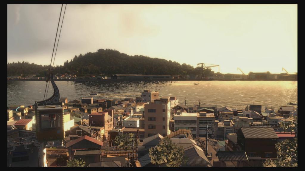 Yakuza 6 (11)