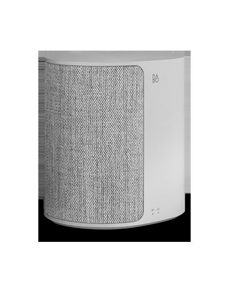 Test Labo de la Beoplay M3 : une petite enceinte multiroom qui sonne juste