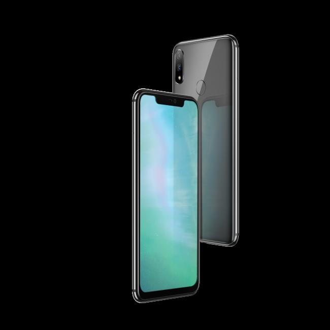 condor allure m3 iphone x