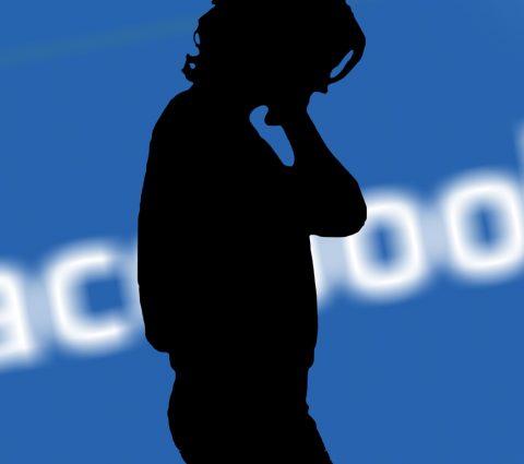 Les données personnelles de 29 000 employés Facebook dans la nature