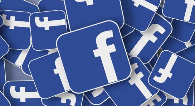 La cryptomonnaie de Facebook attire les investisseurs