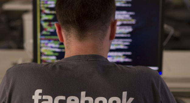 Facebook chercher à développer son propre OS pour ses appareils
