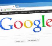 Collecte de données : l'Europe lance une enquête sur les pratiques de Google