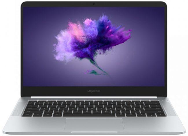 Huawei MagicBook