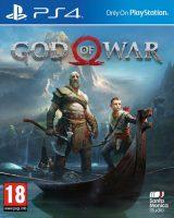 Test de God of War : Une aventure inoubliable