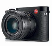 Le Leica Q2 est-il près de faire ses débuts ?