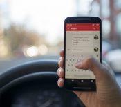 Avec Chat, Google compte ringardiser le SMS et enfin concurrencer iMessage