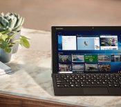 Windows 10 : la mise à jour April Update arrive le 30 avril