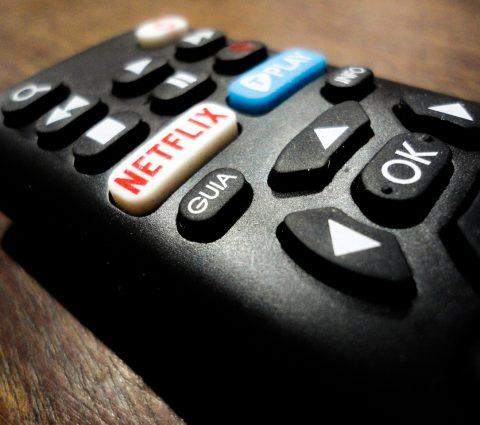 Netflix met fin à son offre d'essai gratuit de 30 jours