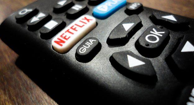 Netflix ne part pas (encore) en guerre contre le partage de compte