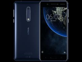 Test du Nokia 5 : la fiabilité, sans plus