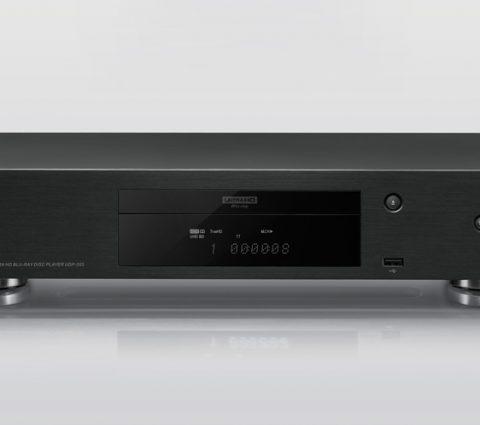 Oppo abandonne le marché des lecteurs Blu-ray