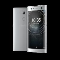 Test du Sony Xperia XA2 : un bel équipement, mais encore des progrès à faire en photo